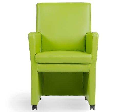 fauteuils produits pg 2. Black Bedroom Furniture Sets. Home Design Ideas