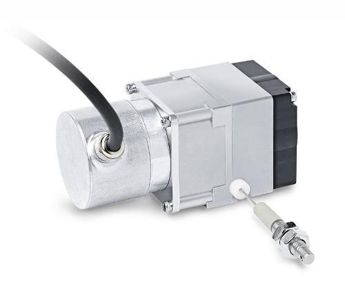 Capteur de câble SG21