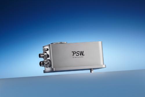 Système de positionnement  PSW 30_-8