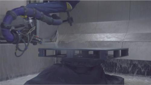 Coatings for Manufactures