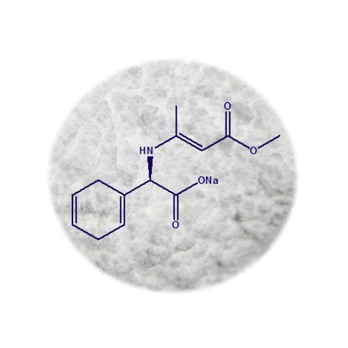 D(-) Alpha 2,5 Dihidrophenylglycine Dane Salt Methyl Sodium