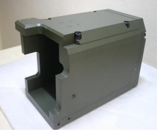 Metal kesme makine aletleri -  Makine parçaları ve aksesuarı