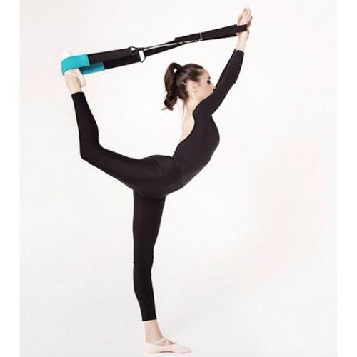 Bande élastique FLEXISTRETCHER