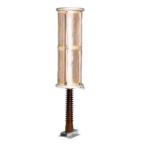 CSN® Protection Resistors