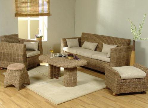 Комплект мебели Мадрид.