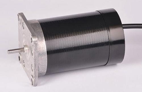 Synchronmotor ASM 84 | ASM 86