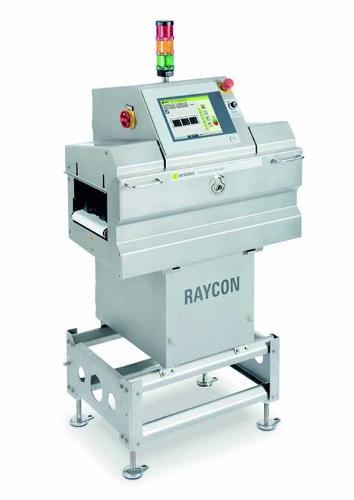 Xaycon EX1