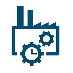 Engineering, Prozess- & Anlagenoptimierung