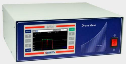 DressView® 0303 - DressView® 0200