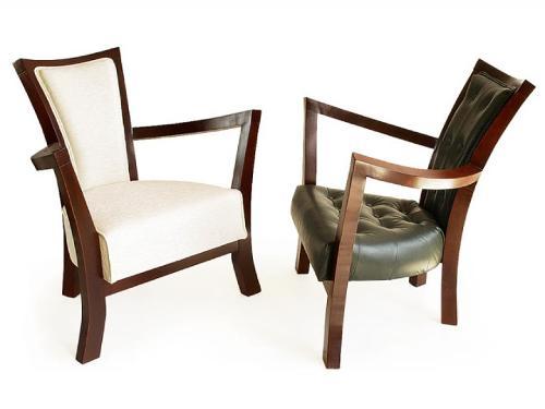 Designer Armchair – 5014