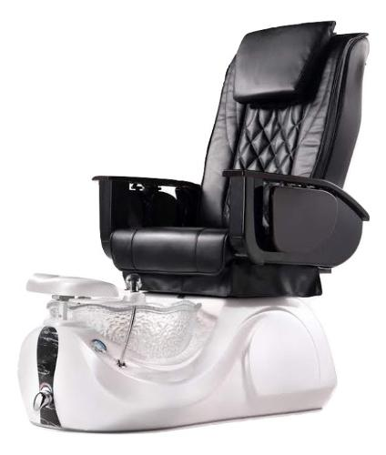 K1 pedicure spa chair
