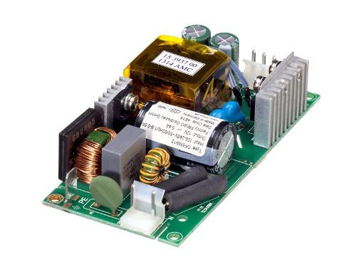 Open Frame AC/DC power supply - OF65
