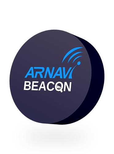 Arnavi Beacon