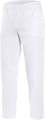 Pantalon Personnel Medical
