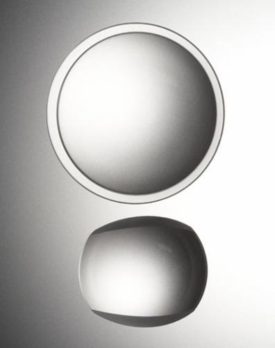 Glas in der optischen Industrie