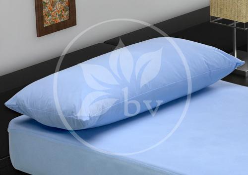 Ref. 0412 Funda De Almohada Protectora Bambú
