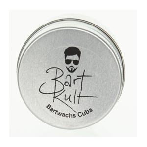 Bart Wachs CUBA CIGAR