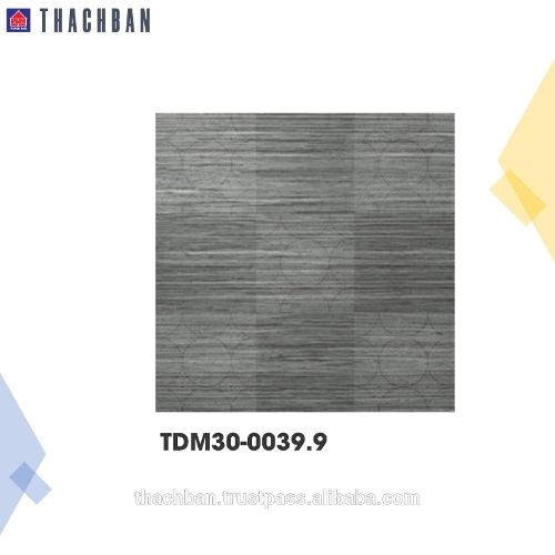 New tiles house decor marble kitchen matte kitchen wall tiles code: TDM30-0039.0