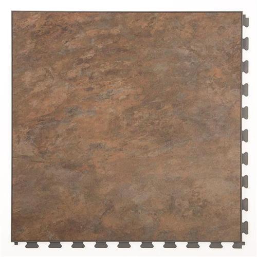 Klickfliese Marmor 45x45cm