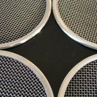 Cylindre filtrant