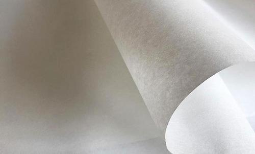 Fizelina tapeta sufitowa flizelina włóknina malarska 1x50mb