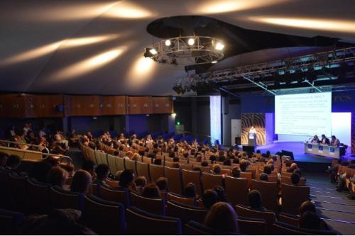 congrès et convention en Provence