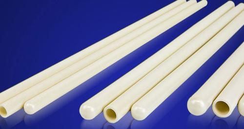 Fully Stablised Zirconia Furnace Products