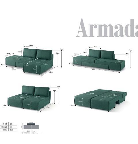 Sofa Svetainės Sofos Komplektas 2020 Naujausio Dizaino Aukšč