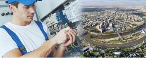 Dépannage électricien Le Plessis-Robinson (92350)