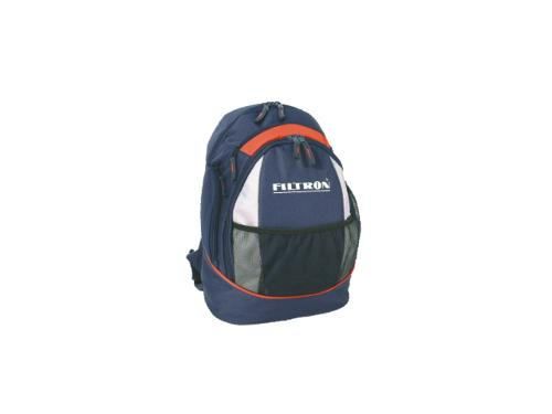 Backpack R-903