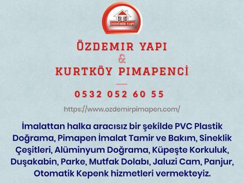 Sultanbeyli Pimapen