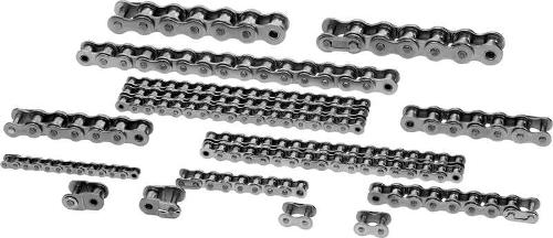 Rexnord ipari láncok és komponensek