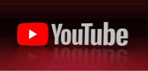 YouTube & Display Network Marketing