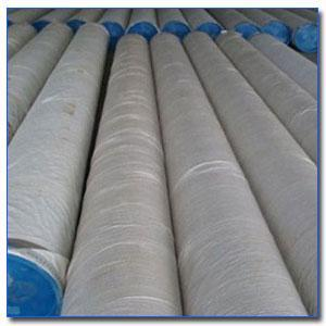 UNS S32950 Super Duplex Seamless Pipes and Tubes