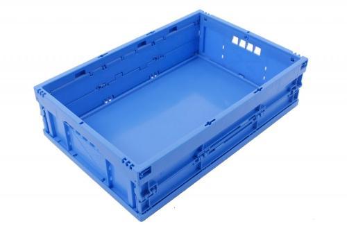Folding Box: Falter 6417