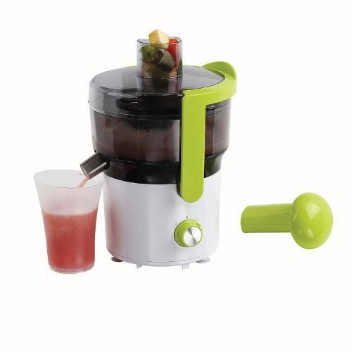 Juicer - Wholesaler