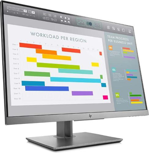 Monitor de HP