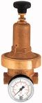 Pressure regulator DRV 250, Low pressure design, G...