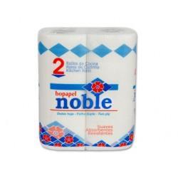 Rollo Cocina NOBLE P2