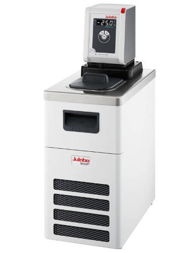 CORIO CD-300F - Refrigerated - Heating Circulators