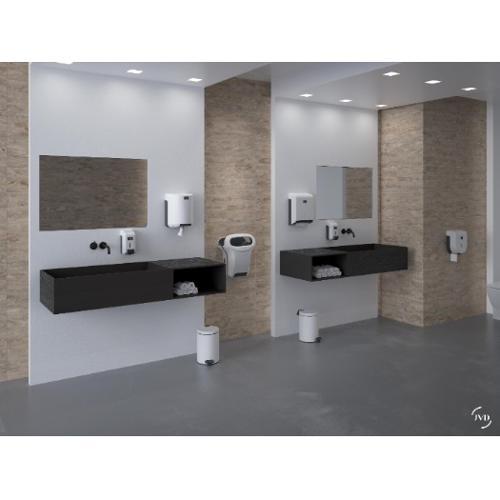 Traduction hygiène et équipements sanitaires