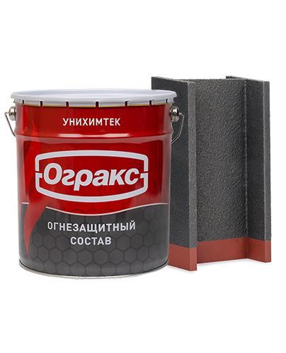 Ograx-msk