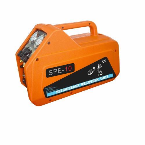 GLA/SPE-10 R32