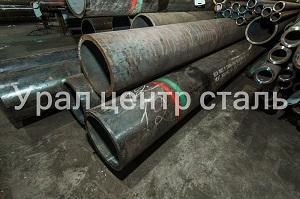 Труба ТУ 14-ЗР-50-2001