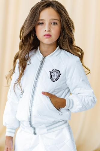 Jacket Milena