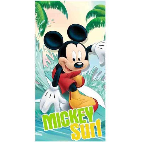 Vêtements sous licence enfant bébé Mickey