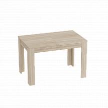 """Extendable Table """"Elana"""""""