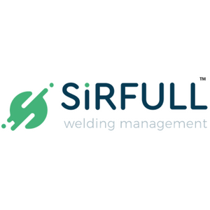 SiFULL | Welding Management
