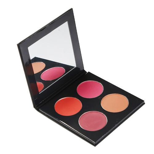 SR3D Makeup