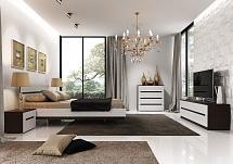 """Bedroom Set """"Vigo"""""""